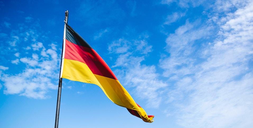 Jak wysłać paczki do Niemiec?