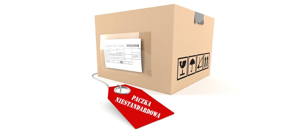 Dopłata do przesyłki – z czego wynikają dodatkowe koszty?