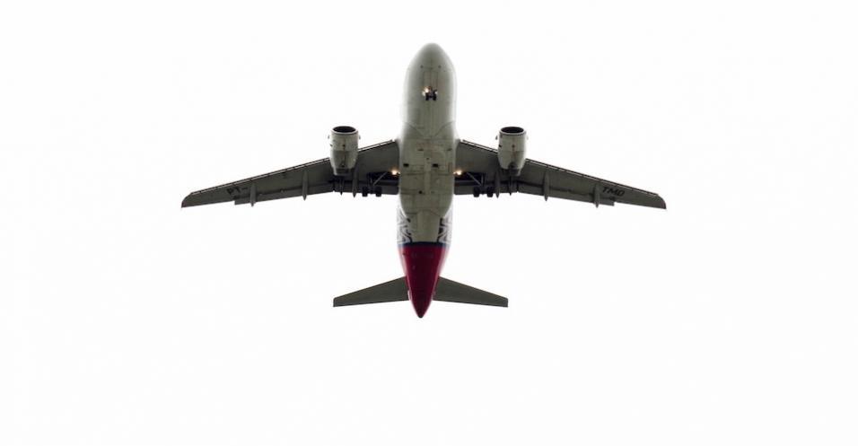 Bagaż w WizzAir czy paczka do UK?