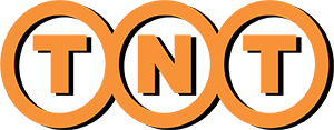 TNT Express - Express Parcel Delivery