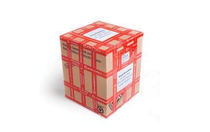 c59233d51407ec Przesyłarka.pl - tani kurier, tanie przesyłki kurierskie, paczki do ...